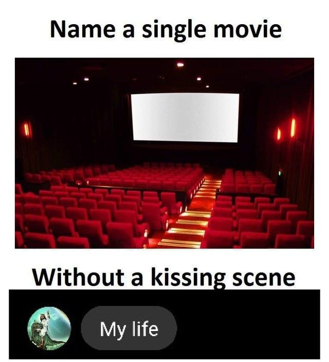 The story of my life meme - Funny pictures, memes - funvizeo.com - memes,funny,movie,life