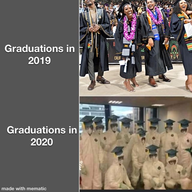 Graduation Outfit Ideas 2020 Funny Pictures Memes Funvizeo Com