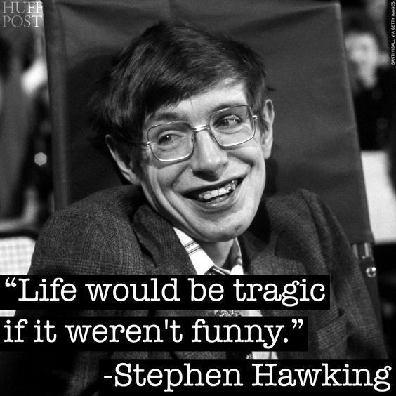 Life Would Be Tragic If It Weren't Funny - Funny pictures, memes - funvizeo.com - funny,funny quotes,life