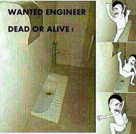 Genius Engineer