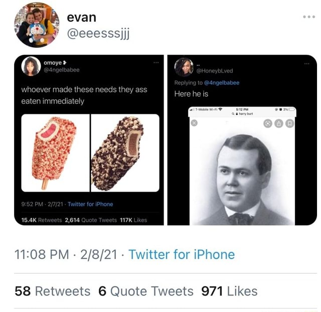 Evan eeesssiij made thase needs they ass Hons PM  Twitter for iPhone memes