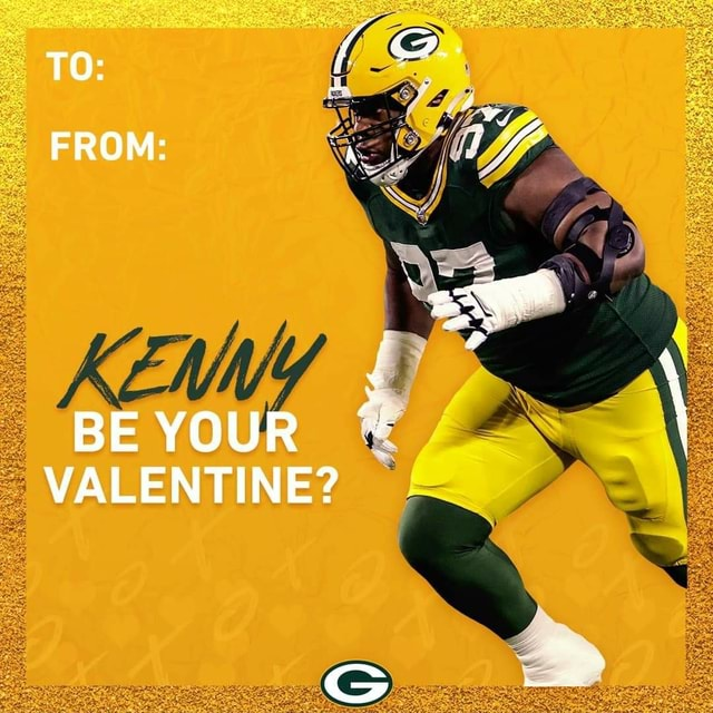 TO FROM BE YO VALENTINE meme