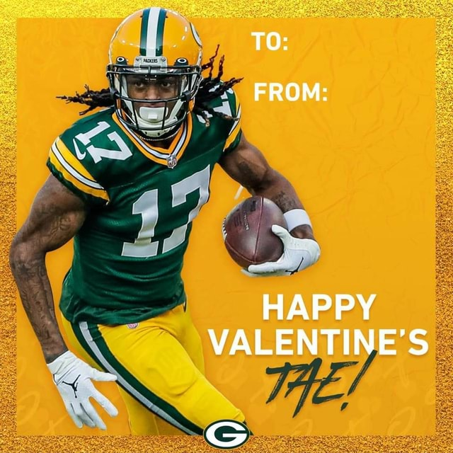 TO FROM HAPPY VALENTINE'S memes