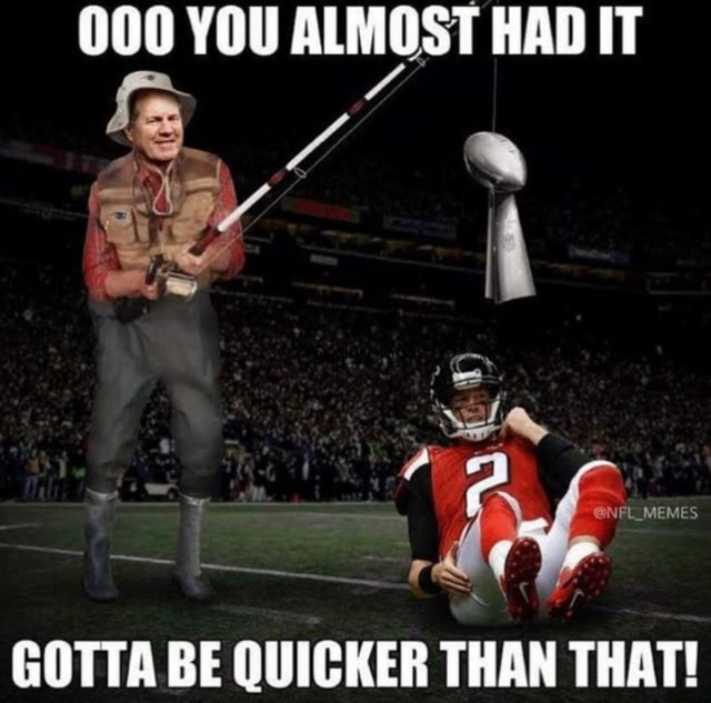 000 YOU ALMOST HAD IT MEMES GOTTA BE QUICKER THAN THAT