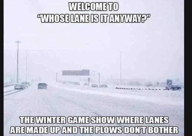WELCOME WAY Bi ARE MADE AND THE DON PLOWS BOTHER memes