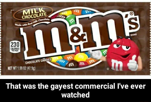 WET WT 02 47.99 That was the gayest commercial I've ever watched That was the gayest commercial I've ever watched meme