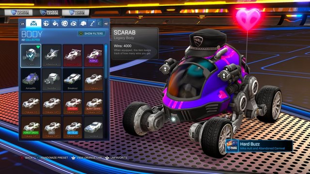 LEAGUE I SCARAB I Legacy Body 40 COLLECTED Wins 4000 When equipped, this item keeps track of how many wins you get Scarab Armadillo Backfire Breakout Chikara Scarab Aftershock GP Animus GP. Breakout CRIMSON BURNT SIENNA Chikara Chikara GXT Chikara GXT Chikara GXT Chikara GXT Chikara GXT Chikara GXT DominusI PRESET BACK meme