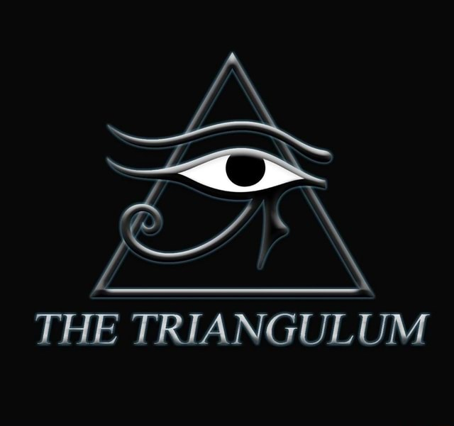 WAN THE TRIANGULUM meme