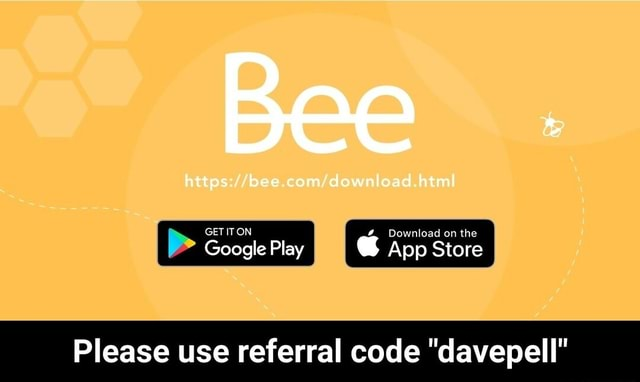 Https com dewnload html GET PON Dowloas an the Google Play  App Store Please use referral code davepell  Please use referral code davepell memes