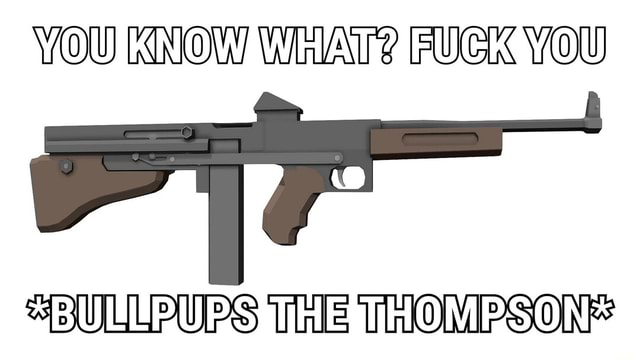 YOU KNOW WhlAr FUGK YOU SUUUPUPS WinOMPSONS meme