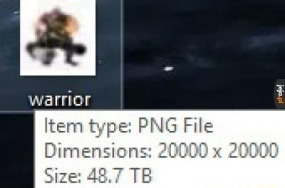 Warrior type PNG File Dimensions x TB memes