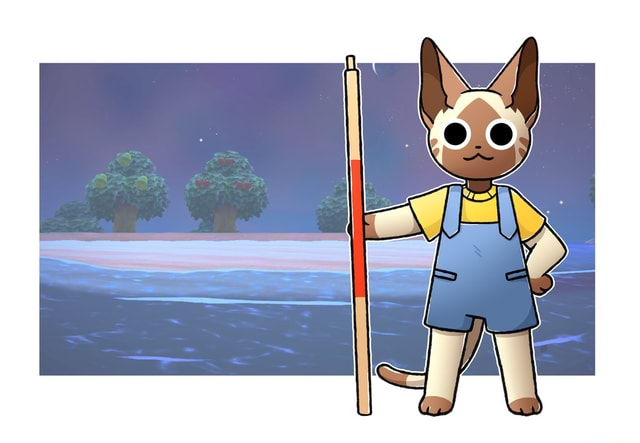 Felyne Nintendo needs to bring back all of the promo characters meme