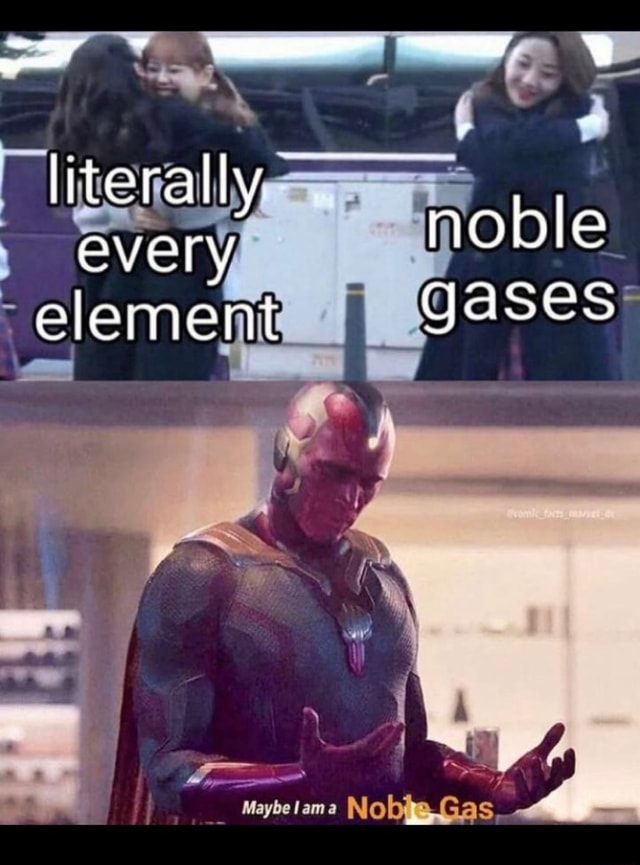 Literally moble Maybe am Nob uGas meme