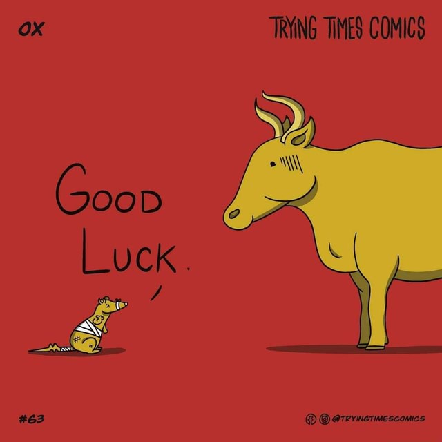 OX TRYING TIMES COMICS  TevINeTIMescomics memes