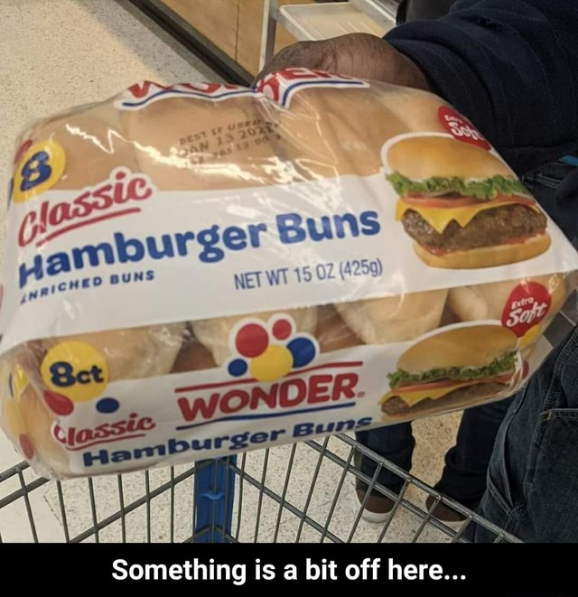 Urger Something is a bit off here Something is a bit off here memes