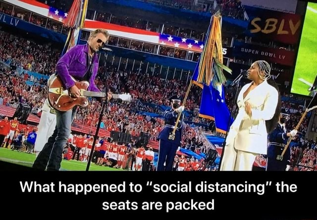 What happened to social distancing the seats are packed What happened to social distancing the seats are packed meme