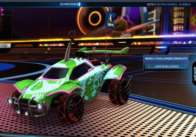 9176 IN EXTRA MODES RUMBLE SEARCHING NGES COMPLETE WEELLY VIEW CHALLENGES meme