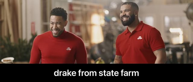Drake from state farm drake from state farm memes