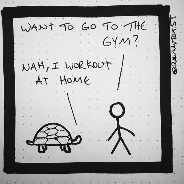 WANT To Go To FHE NAM, workout AT WOMe memes