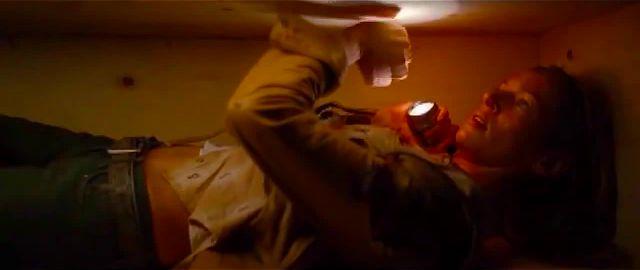 Kill Lestat memes - Video & GIFs | Kill bill memes,tom cruise memes,uma thurman memes,interview with the vampire memes,coffin memes