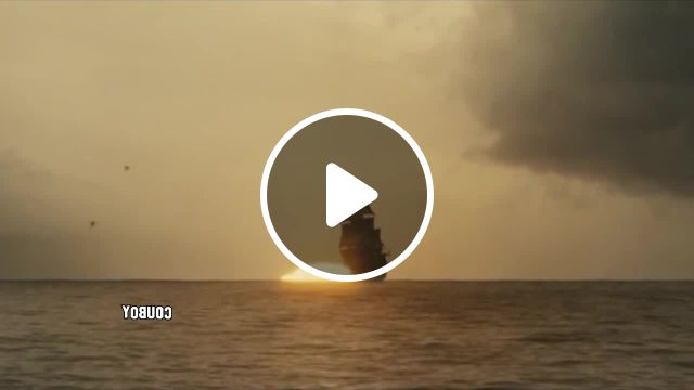 Late Meme - Video & GIFs | натали портман meme, пираты карибского моря meme, парусник meme, опоздание meme, sailboat meme, natalie portman meme, pirates of the caribbean meme, vox lux meme, late meme