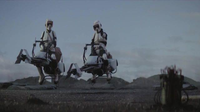 No, Stormtroopers memes - Video & GIFs   The mandalorian memes,star wars memes,sw memes,mandalorian memes,stormtroopers memes,no god please no memes,no memes,hybrids memes,mashups memes
