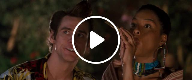 Not Bad Memes - Video & GIFs   Spider man far from home memes, jon watts memes, jon favreau memes, zendaya memes, jake gyllenhaal memes, spider man memes, stan lee memes, ace ventura memes, notbad memes, trailerbattle memes