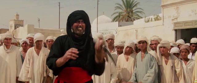 This Is Indiana Jones Childish Gambino This Is America memes - Video & GIFs | Childish gambino this is america memes,indiana jones memes,mashup memes,mashups memes,music memes,meme,harrison ford memes,childish gambino memes,arab memes,gun memes,shot gun memes,this is america memes