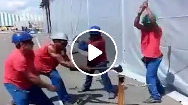 Super Team, team, funny, work