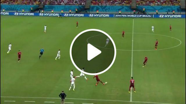 Cristiano Ronaldo, cristiano ronaldo, soccer, funny, talent