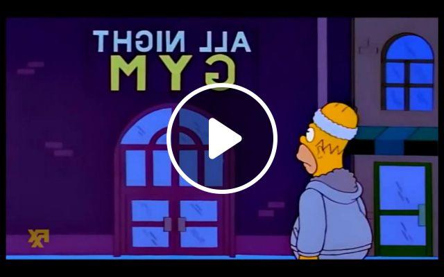 Queen at the gym memes, Homer simpson memes, comedy memes, funny memes, simpsons memes, mashup memes, music memes, gym memes, body memes, hot memes, sexy memes, scarlett johansson memes, johansson memes, lol memes, memes, комедия memes, юмор memes, шутка memes, мэшап memes, скарлетт йоханссон memes, мульт memes, girl memes, музыка memes, клип memes, мешап memes, йоханссон memes