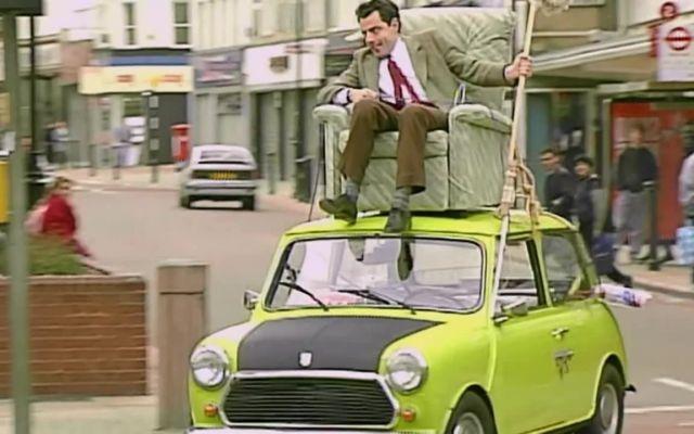 Ford v Ferrari Not this time memes - Video & GIFs | Trailer memes,peter chernin memes,jenno topping memes,james mangold memes,matt damon memes,christian bale memes,jon bernthal memes,caitriona balfe memes,tracy letts memes,josh lucas memes,noah jupe memes,remo girone memes,ray mckinnon memes,ford v ferrari memes,fox movies memes,fox trailer memes,disney movie memes,disney trailer memes,disney fox memes,ferrari memes,ford memes,car movie memes,1966 le mans memes,based on a true story memes,mister bean memes,mr bean memes,mister bin memes,mr bean 2017 memes,english comedy memes,bean memes,rowan atkinson memes,mr bean new memes,mr. bean memes,mr bean funny memes,mr bean compilation memes,comedy memes,compilation memes,mr bean episode memes,funny clips memes,mr bean official memes,new funny clips memes,classic mr bean memes,mr bean 2018 memes,something fishy mr bean memes,funny memes,funny clips toddlers memes,funny memes,kids memes,amazing memes,funny 2019 memes,what the bean memes,mr bean car memes,mr bean mini memes,car memes,mini memes,
