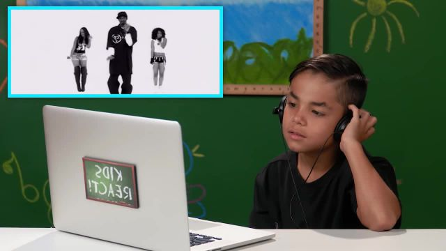 KIDS REACT TO SNOOP DOGG memes