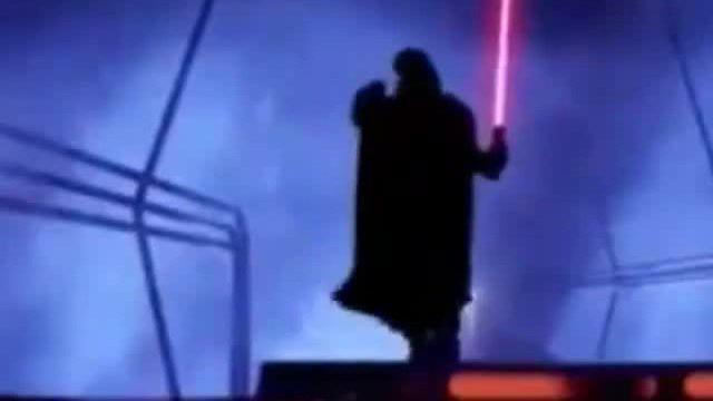 Sexy Vader memes - Video & GIFs | Darth vader memes,sexy memes,nsfw memes,cosplay memes,oof memes,nice memes,wow memes,rick roll memes,star wars memes,omg memes,costume memes,latex memes,cringe memes,rick astley memes