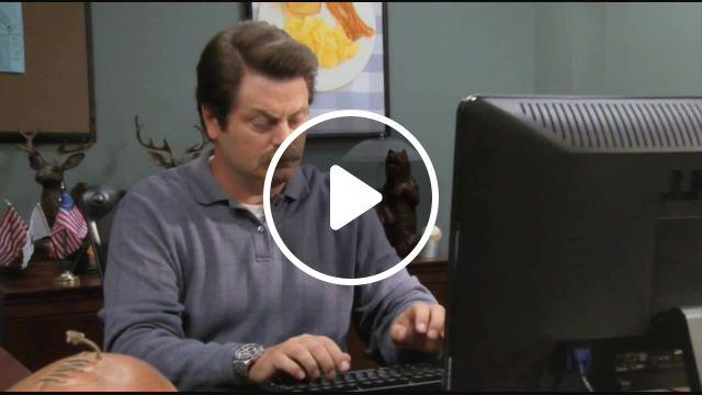 When You Open Favorite Site Memes - Video & GIFs | Site memes, girl memes, porno memes, pornohub memes, moment memes, keyboard memes, meme, opened site memes, порнохаб memes, открыл любимый сайт memes, авимове memes, готов ко всему memes, салфеточки memes