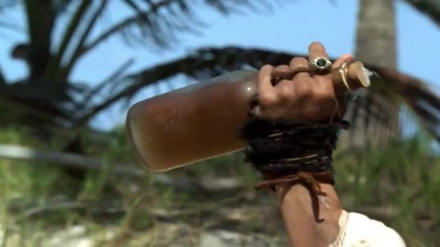 And a bottle of rum meme - Video & GIFs | rum meme,captain jack sparrow meme,pirates of the caribbean meme,johnny depp meme,keira knightley meme,cara delevingne meme,trinity meme,mashup meme,девушке холодно meme,ром для согрева meme,смекаешь meme