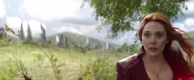 Avengers Infinity War but Tom Holland's kazoo cover of Avengers theme plays in the background memes - Video & GIFs | avengers memes,thor memes,thor infinity war memes,tom holland memes,kazoo memes,bring me thanos memes,spiderman memes,peter parker memes,scarlet witch memes,chris hemsworth memes,kazoo kid memes,lmao memes,my edit give credit memes,mcu memes,marvel memes,avengers infinity war memes,infinity war memes