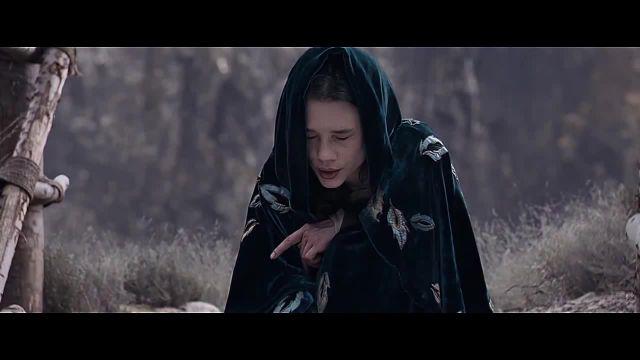 Demon Witcher memes - Video & GIFs | netflix memes,the witcher memes,series memes,raven memes,demon memes,monster memes,trailer memes,henry cavill memes