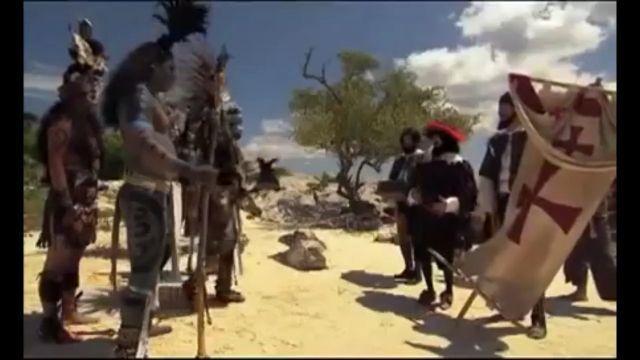 Funny Aboriginal