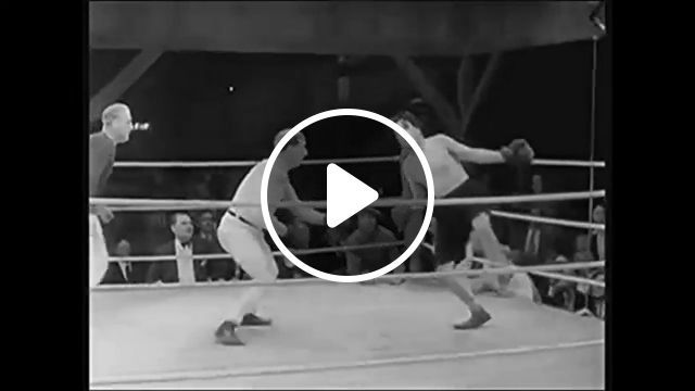 The world's funniest boxing match, funny videos, funny, funny boxing match, charlie chaplin
