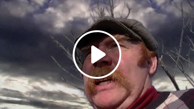 Atomic Facepalm Memes - Video & GIFs | facepalm memes, nuclear facepalm memes, nuclear weapon memes, film subject memes, explosive facepalm memes, wmd facepalm memes, facepalm of mass destruction memes, mass destruction memes