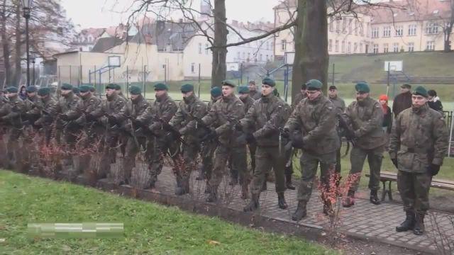 Battlefield 1 memes - Video & GIFs   подборки memes,подборки приколов memes,подборки про девушек memes,подборки про армию memes,фейлы memes,подборки фейлов memes,подборки неудач memes,лайф ютуб memes,life youtube memes,фейлы в армии memes,приколы в армии memes,армейские фейлы memes,армия memes,самая страшная армия memes,русская армия memes,неудачи в армии memes,идиоты в армии memes,армейская подборка memes,солдат memes,универсальный солдат memes