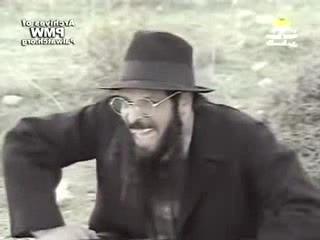 Jew meme - Video & GIFs | jew meme,zionist meme,zionism political ideology meme,zionism meme,meme website category ,meme,merchant meme,countryball meme,palestine meme,shekel meme,money meme,hand meme,rubbing meme,origin meme,source meme,shoah meme,holocaust meme,holohoax meme,poland meme,ball meme,polandball meme,jewish meme,malice meme,malicious meme,history meme,jewtube meme