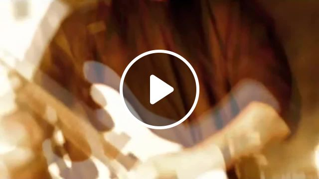 Slipknot Vs. Chumbawamba Meme - Video & GIFs | slipknot meme, psychosocial meme, chumbawamba meme, mashup meme