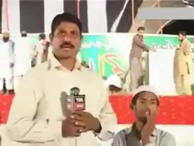 Indian reportage memes - Video & GIFs   slap memes,india memes,reportage memes,bollywood memes
