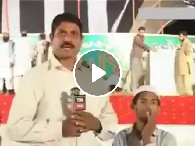 Indian Reportage Memes - Video & GIFs | slap memes, india memes, reportage memes, bollywood memes