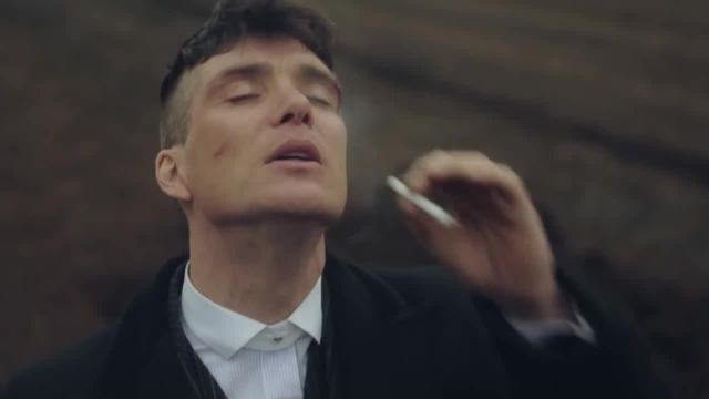 It's Just a Cigarette memes