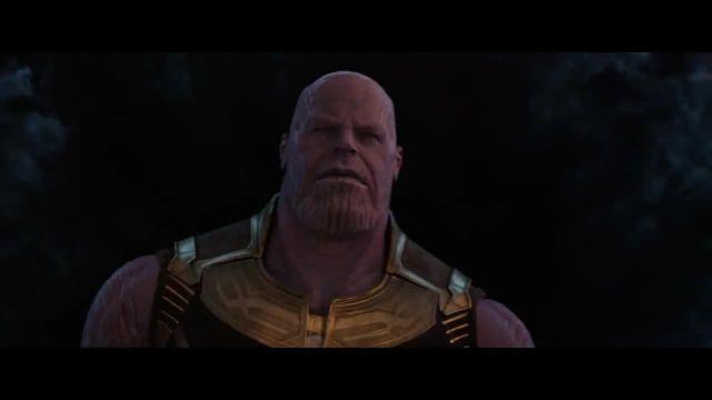Power memes - Video & GIFs | marvel memes,fun memes,memes,mushups memes,avengers memes,anioub memes,infinity war memes,hybrid memes,the best memes,new memes