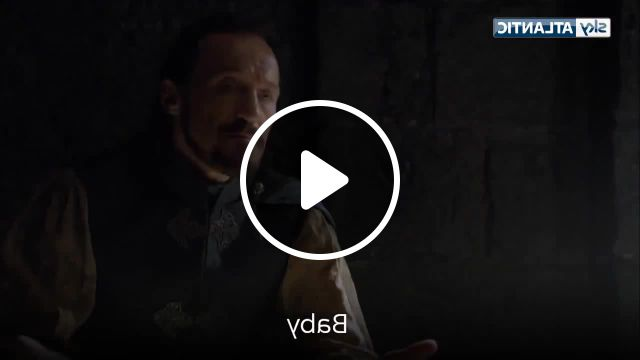 Game Of Thrones Ice Ice Baby Meme - Video & GIFs | game of thrones ice ice baby meme, vanilla ice meme, ice ice baby meme, game of thrones meme