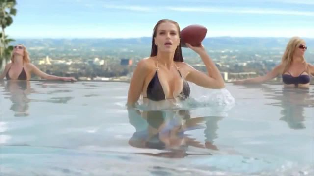 Women Lingerie Football League meme - Video & GIFs | women's lfl best moments meme,women nfl fights meme,women lfl fights meme,lfl fights best moments meme,nfl fights best moments meme,lfl motivation meme,nfl motivation meme,nfl figths meme,lfl fights meme,nfl figths compilation meme,lfl figths compilation meme,best motivation 2016 meme,nfl lfl meme,lfl best moments meme,women motivation meme,women's nfl meme,women's nfl compilation 2 meme,hybrid meme,mashups meme,girl girls beautiful sexy meme